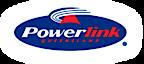 Powerlink Queensland's Company logo