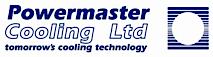 Powermaster Products's Company logo