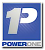 Power1Co's Company logo