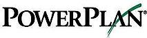 Powerplancorp's Company logo