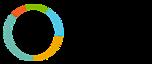 PowerReviews's Company logo