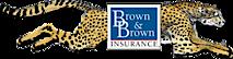 Powers And Company Insurance Agents's Company logo