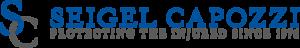 Seigelcapozzi's Company logo