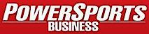 Powersports Business's Company logo
