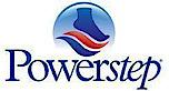 Powersteps's Company logo