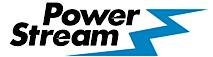 PowerStream Inc.'s Company logo