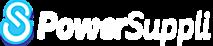Powersuppli's Company logo
