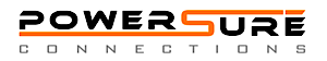 Powersure Connections's Company logo