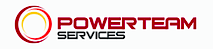 PowerTeam Services, LLC's Company logo