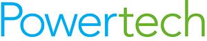 Powertech Labs's Company logo