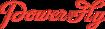 Pyramid Fashion Group's Competitor - PowerToFly logo