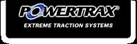 powertrax's Company logo