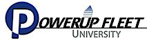 PowerUp Fleet's Company logo