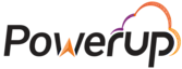 Powerupcloud's Company logo