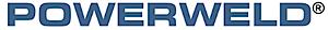 PowerWeld's Company logo