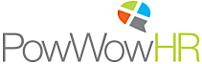 PowWowHR's Company logo