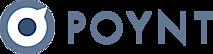 Poynt's Company logo