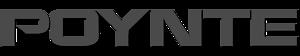 Poynte's Company logo