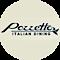 Littleitalypizzawarren's Competitor - Pozzetto Italian Dining logo