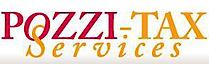 Pozzi Tax's Company logo