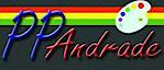 Ppandrade's Company logo