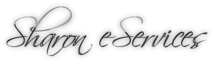 Ppc Services's Company logo