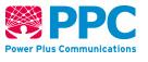 Ppc Ag's Company logo