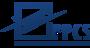 PPCS's company profile