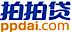 Haodai's Competitor - PPDAI logo