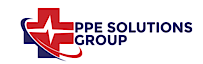 PPE Solutions's Company logo