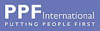PPF International's Company logo