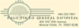 Chameleon Craft Studio's Competitor - PPGH logo