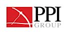 PPI Group's Company logo