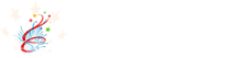 Ppi Michigan Fireworks's Company logo