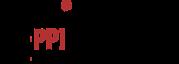 Partner Personnel, Inc.'s Company logo