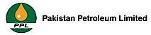 Pakistan Petroleum's Company logo