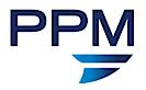PPM 2000's Company logo