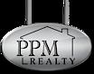 PPM Realty's Company logo