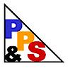Process Parts & Supply, LLC's Company logo