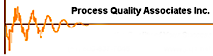 Process Quality Associates Inc.'s Company logo