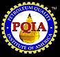 PQIA's Company logo