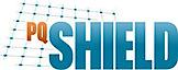 PQShield's Company logo
