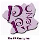 PR Czar's Company logo