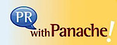 PR with Panache!'s Company logo