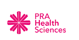 PRA's Company logo