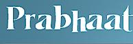 Prabhaat's Company logo