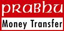 Prabhu Money Transfer  's Company logo