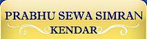 Prabhu Sewa-simran Kendar's Company logo