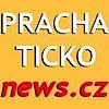Prachatickonews.cz's Company logo