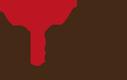 Pracownia Psychologiczna Nintu's Company logo